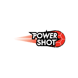 Power Shot