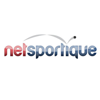Net Sportique