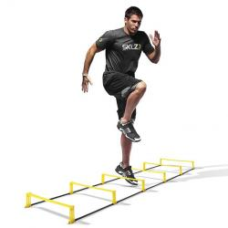 foto ELEVATION LADDER SKLZ