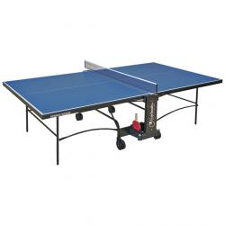 foto PING PONG ADVANCE INDOOR GARLANDO