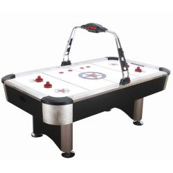 foto AIR HOCKEY STRATOS