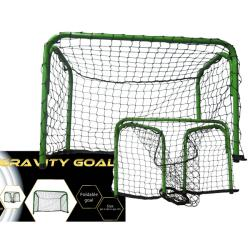 foto PORTE FLOORBALL GRAVITY CM 60 X 90