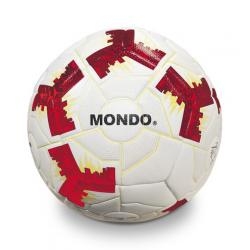 foto PALLONE DA CALCIO MONDO EVOLUTION 5