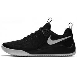 foto NIKE AIR ZOOM HYPERACE 2