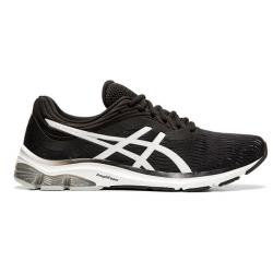 foto ASICS GEL PULSE 11 NERO