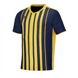 Abbigliamento | Volley&Sport