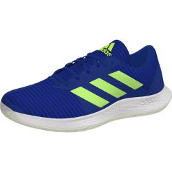 foto FORCE BOUNCE ADIDAS