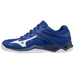 foto LIGHTNING STAR JR BLU MIZUNO