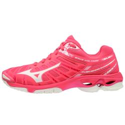 foto WAVE VOLTAGE W CORAL MIZUNO