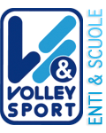 Volley&Sport s.r.l.